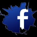 Teestie op Facebook
