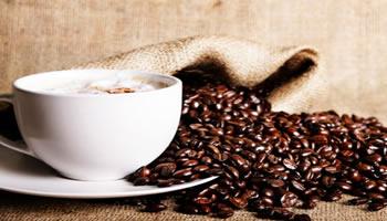 Koffie, koffie, lekker bakkie koffie